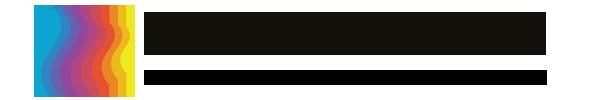 Arcobaleno Service Logo